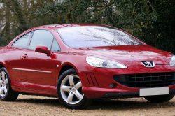 Quelles sont les pannes les plus fréquentes sur une Peugeot?