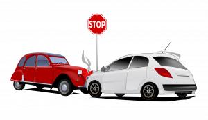 résiliation d'un contrat d'assurance auto par l'assureur