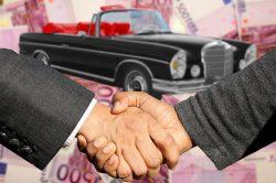Comment vendre rapidement sa voiture ?