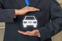 Pourquoi prendre une assurance crédit auto ?
