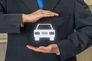 Assurance crédit auto